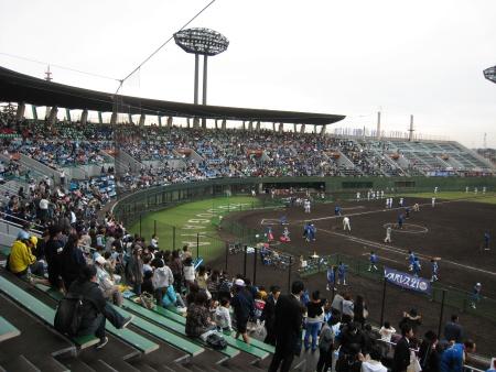 20081026_2.jpg