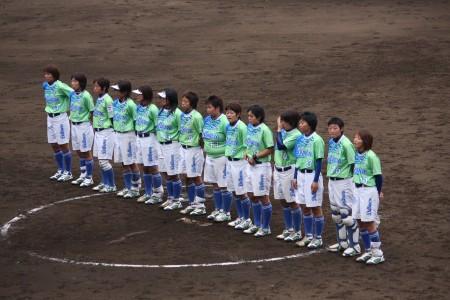 20081103_006.jpg