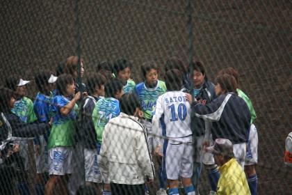 20081103_007.jpg