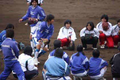 20081103_010.jpg