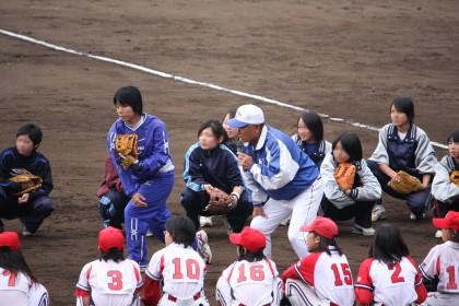 20081103_011.jpg