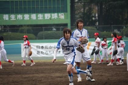 20081103_013.jpg