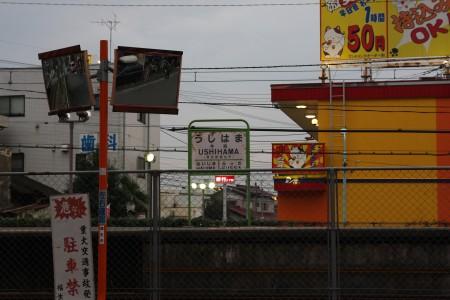 20081103_018.jpg
