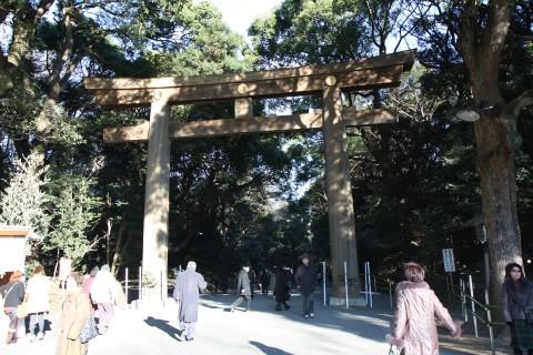 20090102_010.jpg