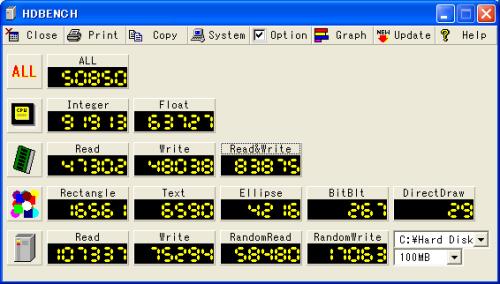 20090217_ideapad_HDBENCH.png
