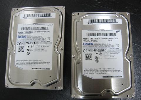 20090508_HD154UI.jpg