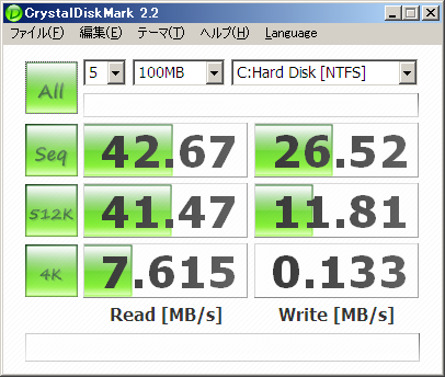 X40_CF_SSD.png