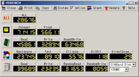 X40_CF_SSD_HD.png